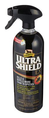 Ultra Shield EX Liquid Insect Control 32 oz.
