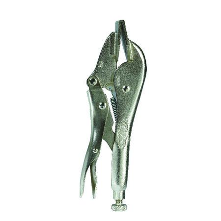 Vise-Grip 8 in. L Sheet Metal Tool