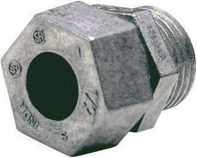 Sigma Strain Relief Cord Connector