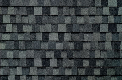 Roof  Shingle Tamko Heritage Shadow Grey