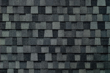 Roof  Shingle Tamko Heritage Shadow Grey