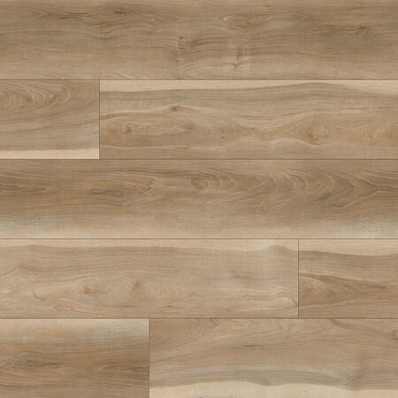 "Vinyl Plank Andover Blonde 7"" x 48"" (23.77 sq. ft. / case)"