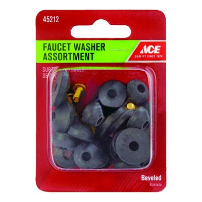 Ace Faucet Washer 22