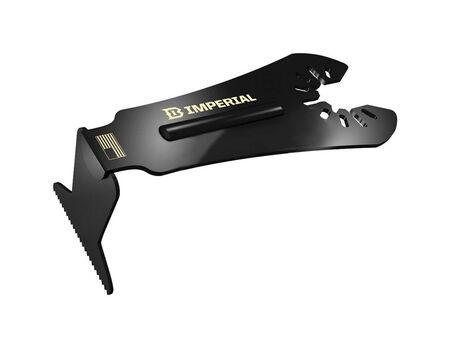Imperial Blades Bi-Metal Plunge Blade 2 in.