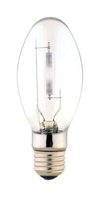 Westinghouse 70 watts ED17 HID Bulb 6300 lumens Warm White High Pressure Sodium 1 pk