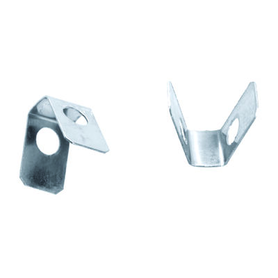 Danco Hot and Cold Clevis Clip