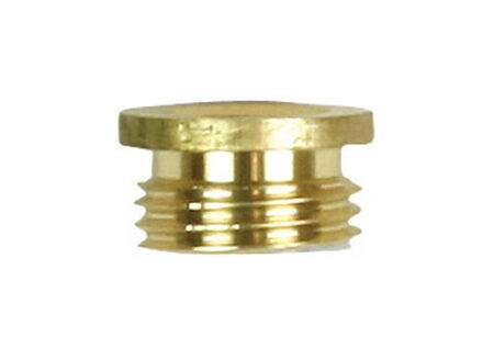 Jandorf Light Reducer Brass 1 pk