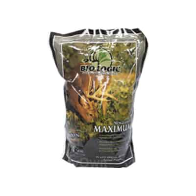 2.25 lb New Zealand Maximum Annual Food plot - 1/4 acre