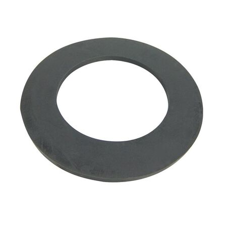 "Danco Bath Shoe Gasket 1-7/8"" ID 3"" OD"