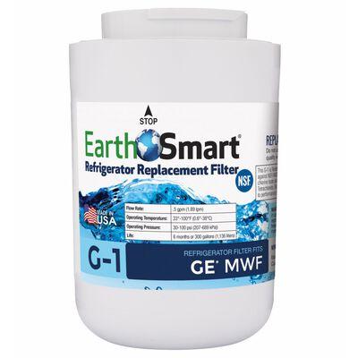 Filter Fridge G1 F/GE MWF