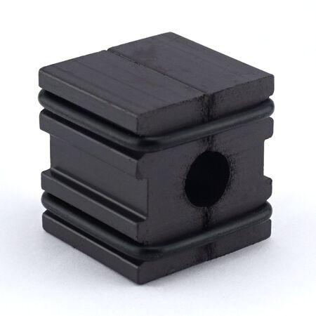 Master Magnetics Magnetizer