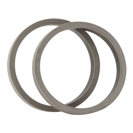 Ace 1-1/2 in. Dia. Slip Joint Washer 2