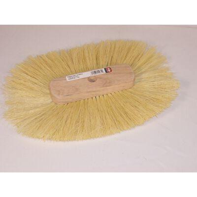 Stippling Brush