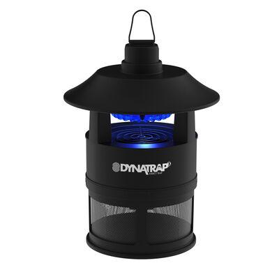 Dynotrap Elec I/O Trap 1/4 Acr