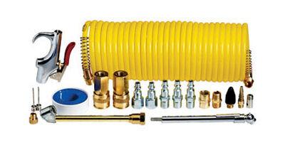 Craftsman Air Compressor Accessory Kit
