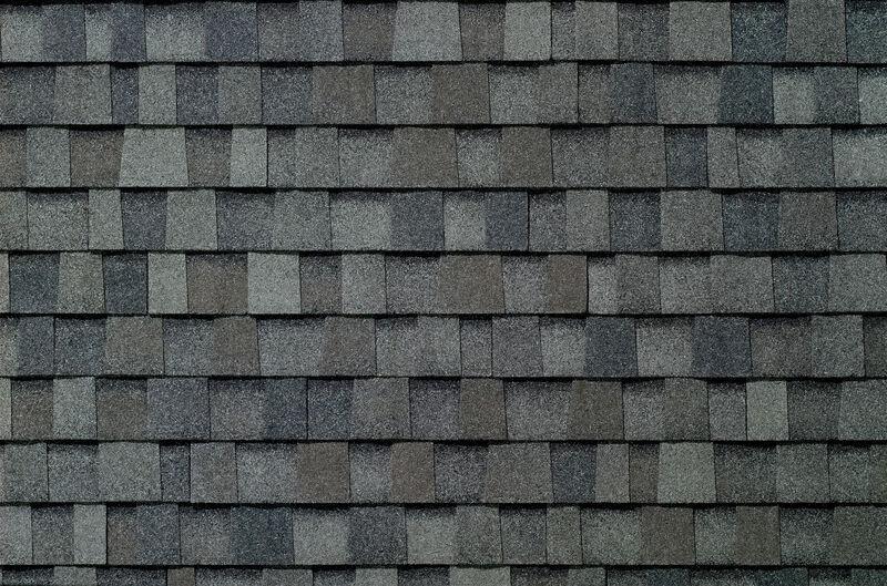 Roof Shingle Tamko Heritage Oxford Gray Stine Home