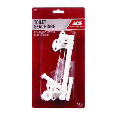 Ace Toilet Seat Hinge