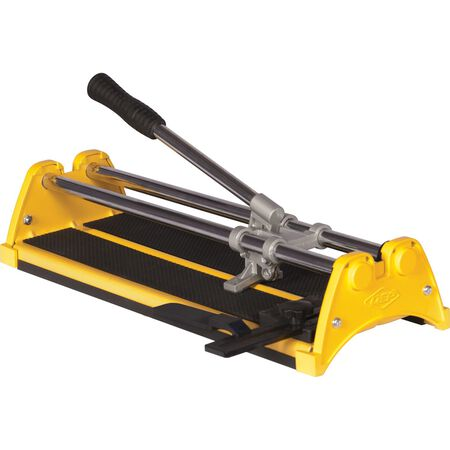 Steel Tile Cutter