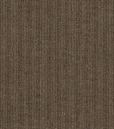 Philadelphia Commercial Carpet Backdrop 2 12 Color Peat (sold by sq.ft.; 12' wide)