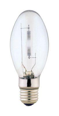 Westinghouse 150 watts ED17 HID Bulb 14500 lumens Warm White High Pressure Sodium 1 pk