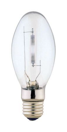 Westinghouse 150 watts ED17 HID Bulb 14500 lumens Warm White High Pressure Sodium 1 pk