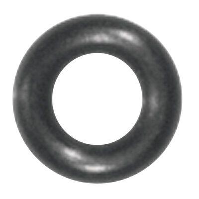 Danco 0.16 in. Dia. Rubber O-Ring 5