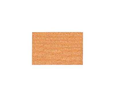 Bacova Guild Multi-Colored Coir/Vinyl Nonslip Floor Mat 30 in. L x 18 in. W