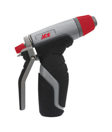 Ace 1 pattern Adjustable Hose Nozzle