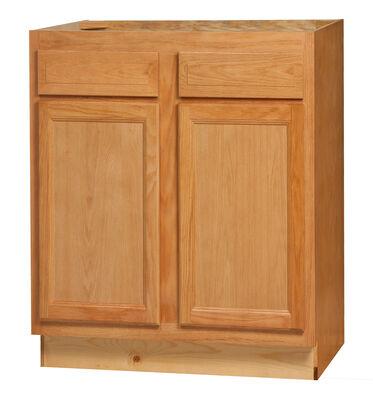 Chadwood Kitchen Base Cabinet 30B