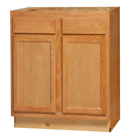 Chadwood Kitchen Base Cabinet 30B