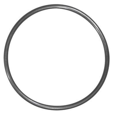 Danco 2 in. Dia. Rubber O-Ring 5