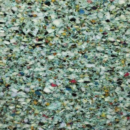 """Padding Carpet 7/16""""6.0# 30yds"""