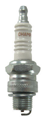 Champion Copper Plus Spark Plug H10C