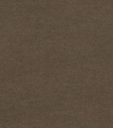 Philadelphia Commercial Carpet Backdrop 2 12 Color Peat (sold by sq.ft.; 6' wide)
