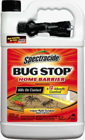 Spec Bug Stop RTU Gallon
