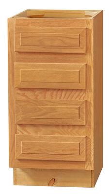 Chadwood Bathroom Vanity Cabinet V15D