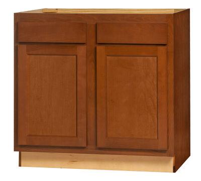 Glenwood Kitchen Base Cabinet 36B