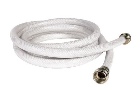Camco Fresh Water Hose for RV 1 pk