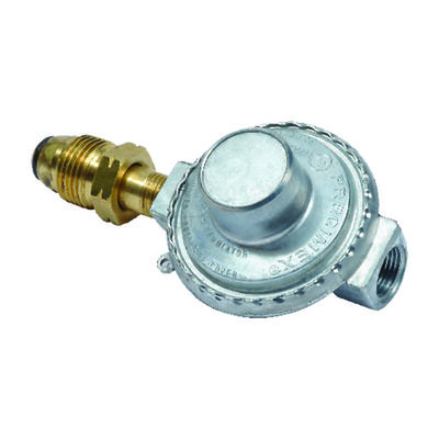 Mr Heater Low Pressure Regulator 11 in.