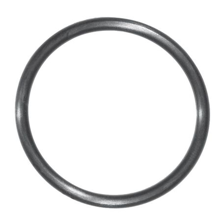 Danco 1.62 in. Dia. Rubber O-Ring 5