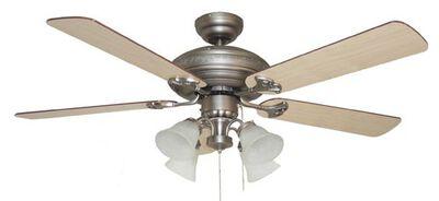 Litex Beaufort Ceiling Fan