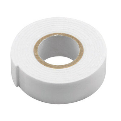 Prime-Line 1.6 oz. Foam Tape Mirror Adhesive Tape 1 pk