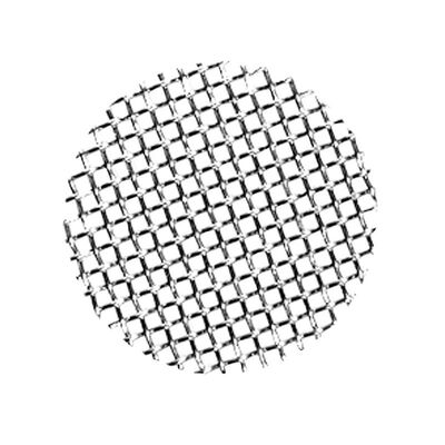 Danco Aerator Screen Chrome Chrome