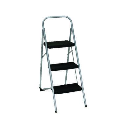 Cosco 2 ft. Aluminum Step Ladder 200 lb. Type III