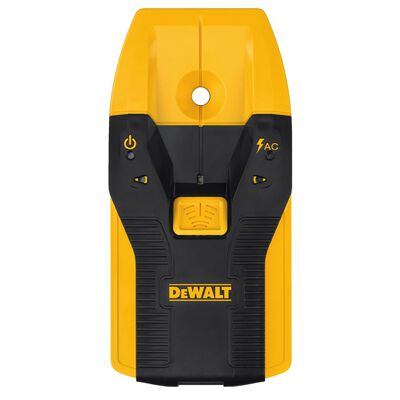 Stud Finder DeWalt DW0100
