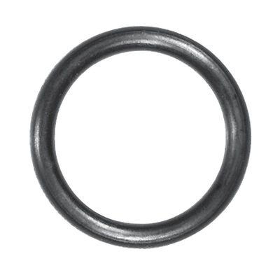 Danco 0.69 in. Dia. Rubber O-Ring 5