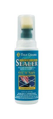 Homax 4.3 oz. Grout Sealer
