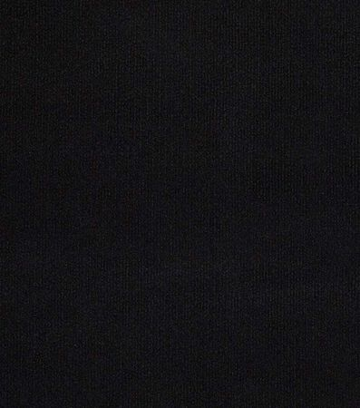 Carpet Backdrop Nighttime 6' - sold by sqft