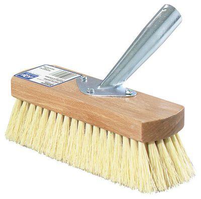 DQB Window Brush