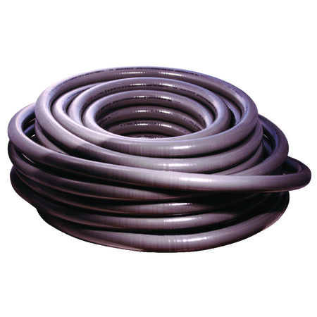 Southwire 1 in. Dia. x 100 ft. L Flexible Electrical Conduit LFNC-B Thermoplastic